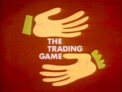 TradingGameTitle