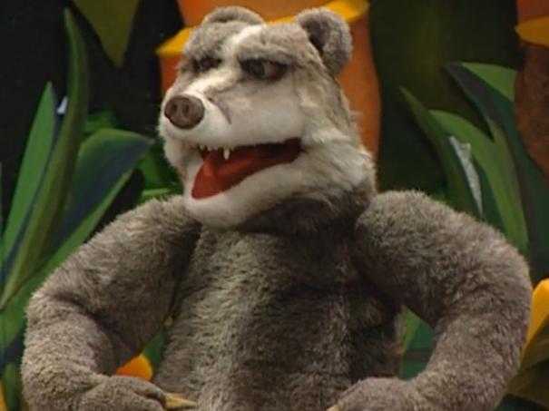 File:Humphrey the Badger.png