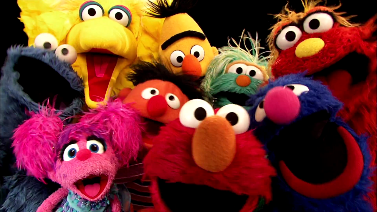 sesame letter p letter of the day letter of the day song muppet wiki fandom powered by 780