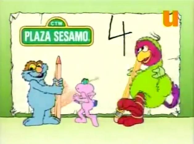File:PlazaSesamo19981999TitleCard.jpg