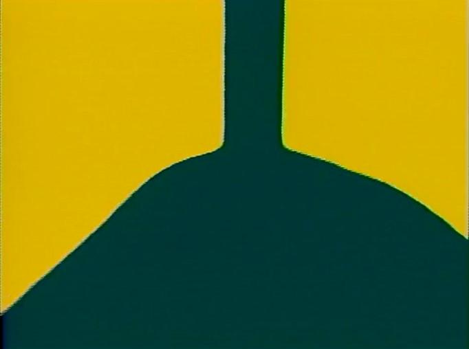 File:Sandtransition.jpg