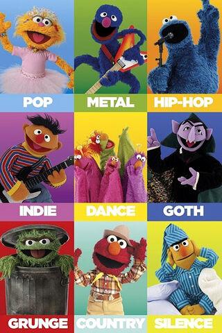 File:Sesame music styles poster.jpg