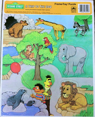 File:1986 puzzle trip to the zoo.jpg