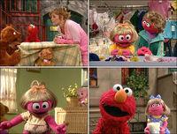 DVD-Elmo'sPottyTime-Gallery02