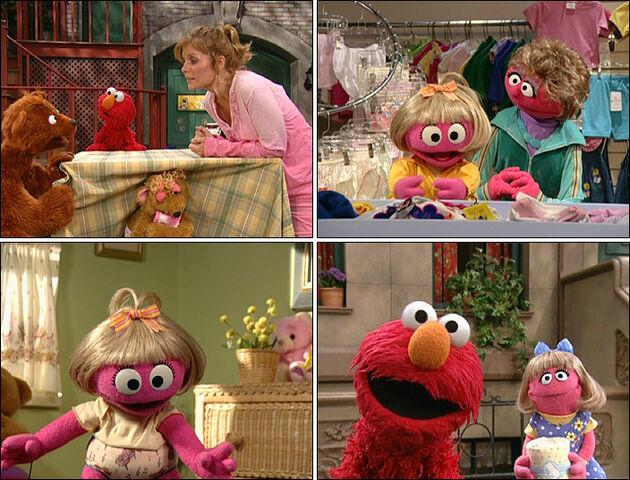 File:DVD-Elmo'sPottyTime-Gallery02.jpg