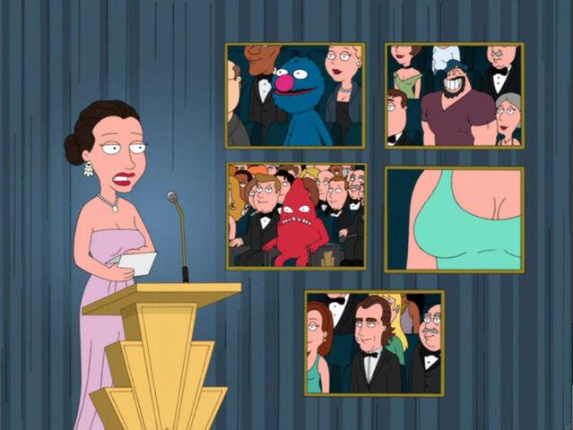 File:Familyguy aprilinquahog.jpg