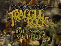 FraggleRockOriginalTitle