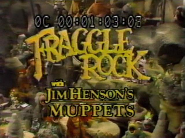 File:FraggleRockOriginalTitle.JPG