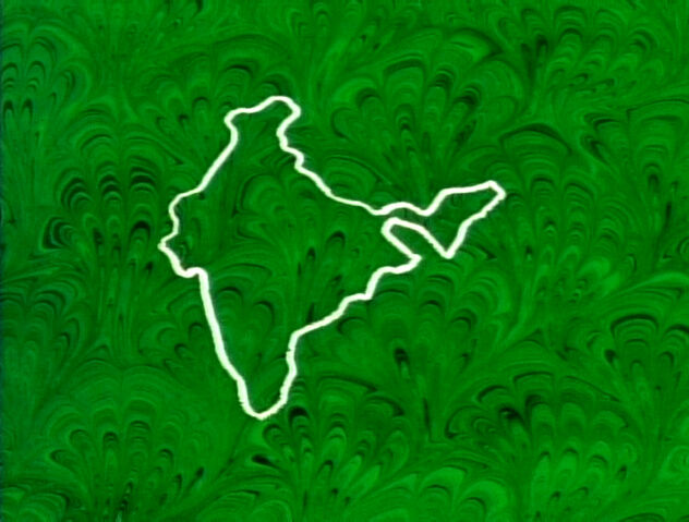 File:Indiamap.jpg