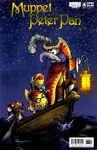 Muppetpeterpan4a