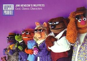 File:Muppetsunglasses.jpg