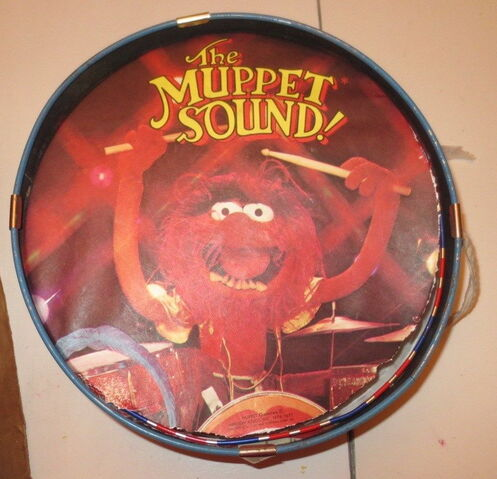 File:Noble and cooley 1977 animal drum 1.jpg
