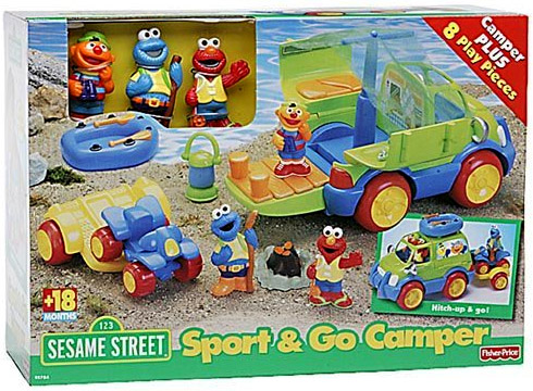 File:Sport & Go Camper 2.jpg