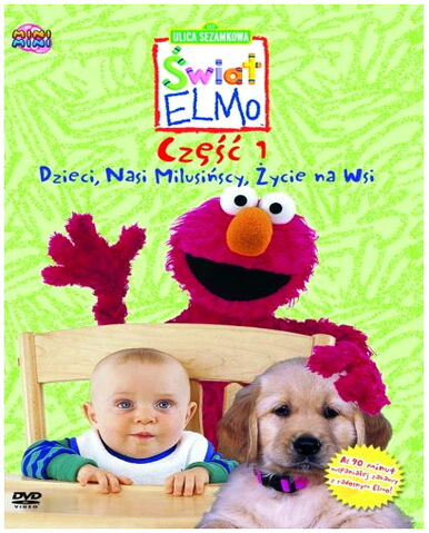 File:Swiat elmo 1.jpg