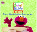 Świat Elmo video