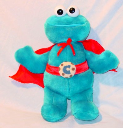 File:Tyco super muppet 1997 cookie.jpg