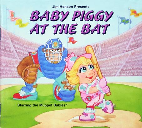File:Babypiggyatthebat.jpg