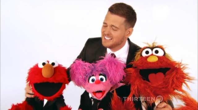 File:Buble-Believe.png