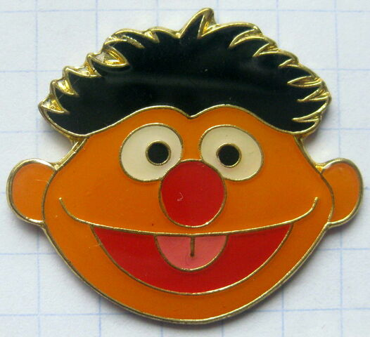 File:Ernie face pin.jpg
