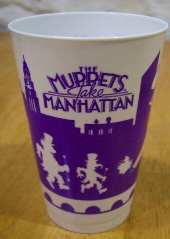 File:Fritos 1984 manhattan cup 2.jpg