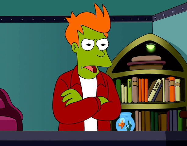 File:Futurama-greenfry.jpg