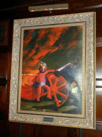 File:Gonzo painting.jpg