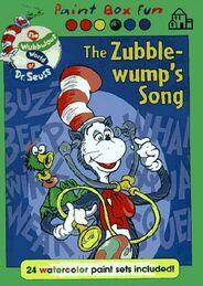 Zubblewumpssong