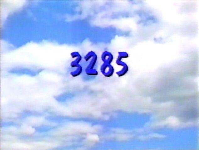 File:3285.jpg