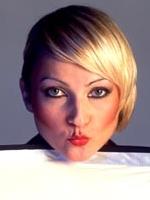 Beatawyrabkiewicz