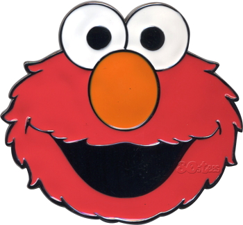 File:Beltbuckle-elmo.jpg