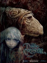 DarkCrystal-Volume1-Archaia