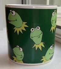 Decal mug1