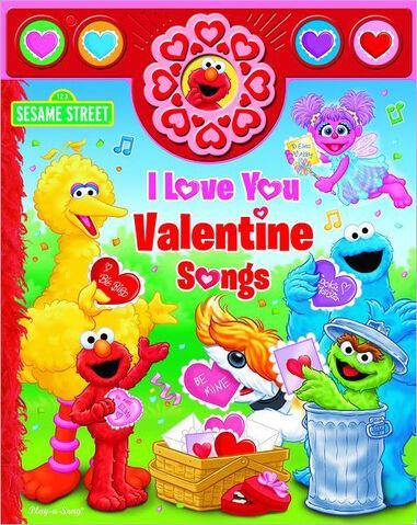 File:I love you valentine songs.jpg