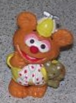 File:RainbowToys1985FozzieTeddy.jpg