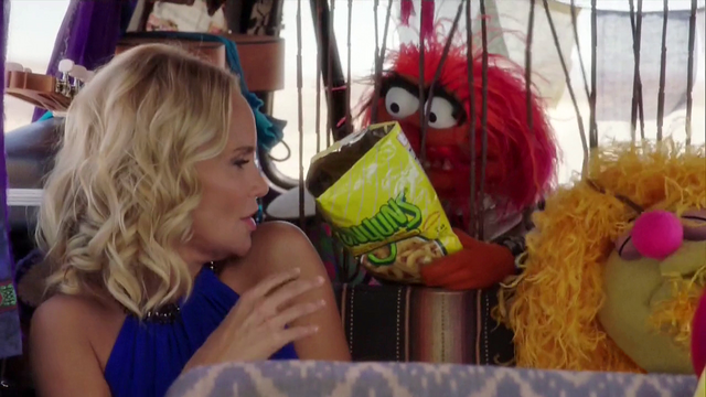 File:TheMuppets-S01E06-Funyuns.png