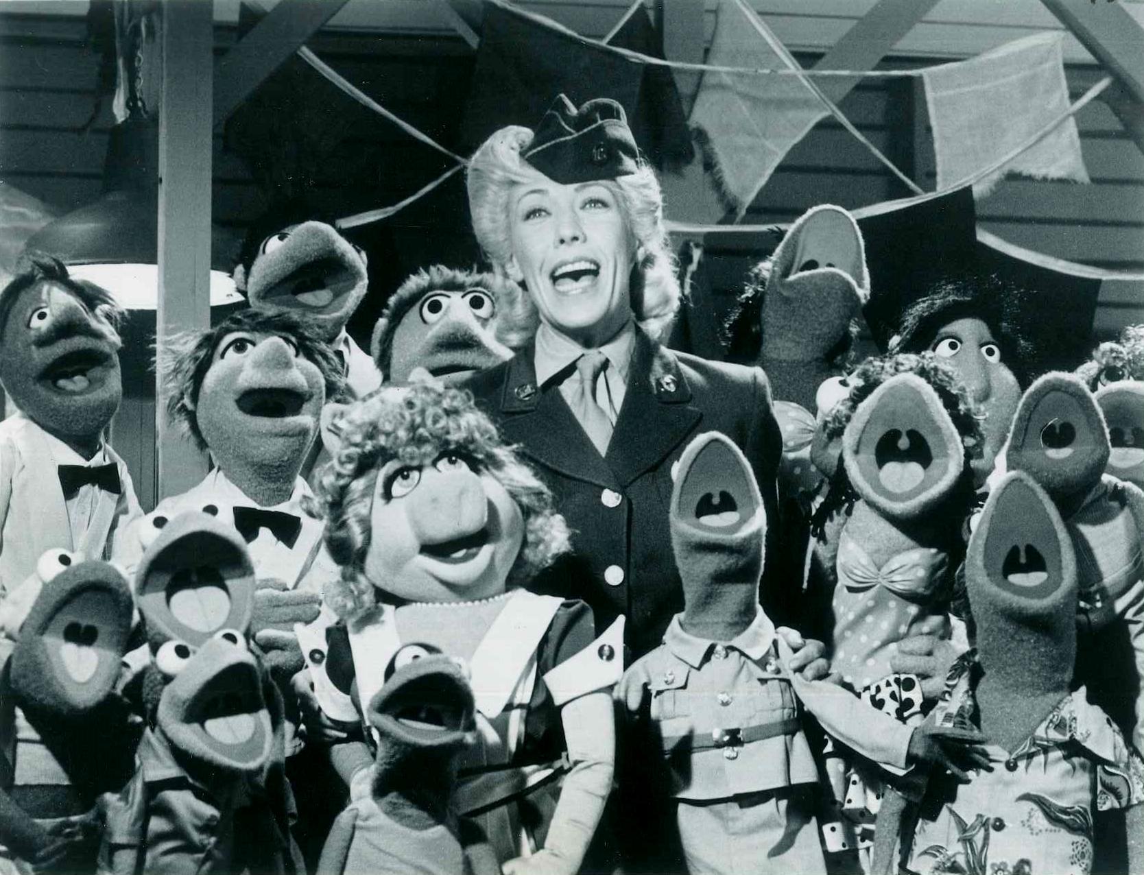 File:Tomlin muppets.jpg