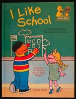 1980 i like school