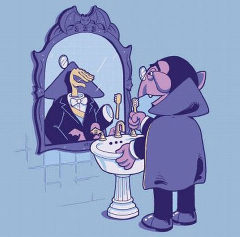 File:Count-mirror.jpg