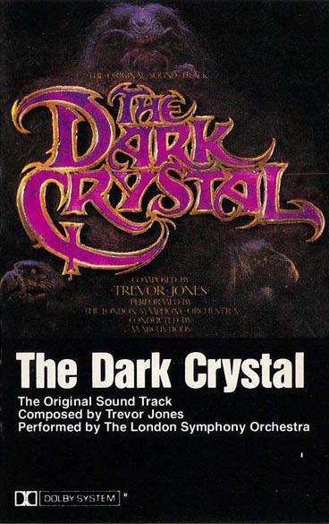 File:Dark crystal cs.jpg