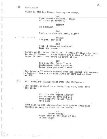 File:Muppet movie script 025.jpg