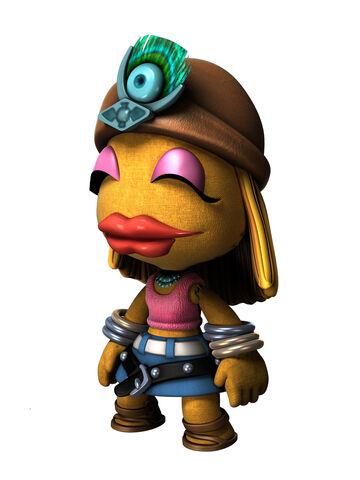 File:Muppets 3 janice 2 569422.jpg