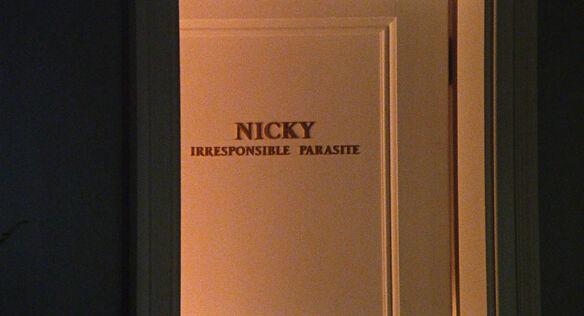 File:NickyHoliday-Office.jpg