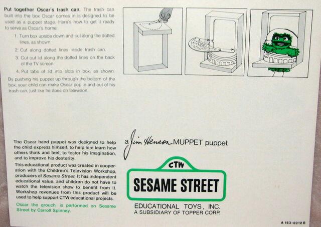 File:Oscar puppet booklet 2.jpg