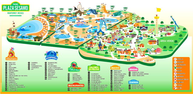 File:Parque-plaza-sesamo-map.jpg