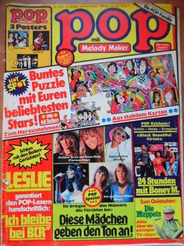 File:Pop 1978-1.JPG