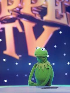 File:TF1-MuppetsTV-PhotoGallery-01-Kermit.jpg