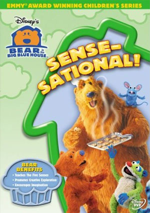 File:Video.bearsense.disney.jpg