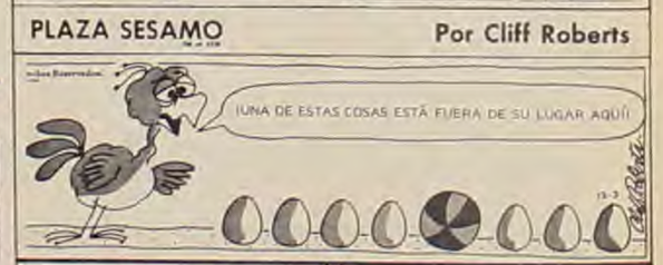File:1974-5-11.png