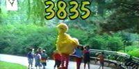 Episode 3835