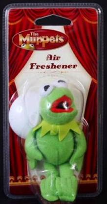 File:Air freshener uk kermit 1.jpg